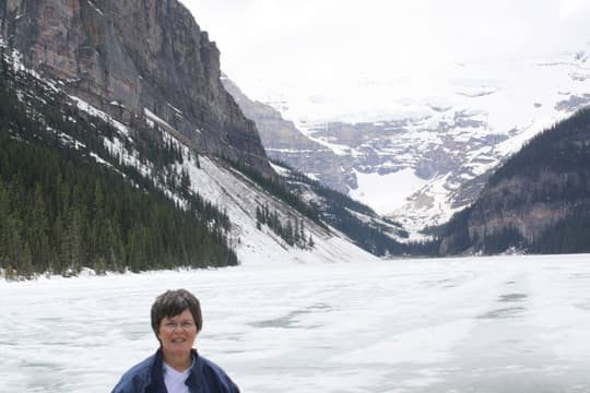 travels-Lake-Louise