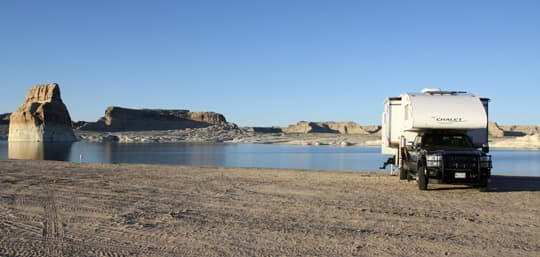 travels-Lake-Powell