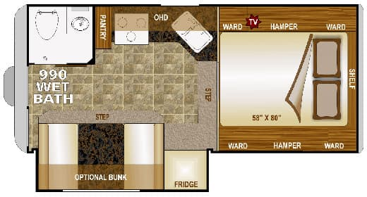 NWMilestone-BIG-Floorplan