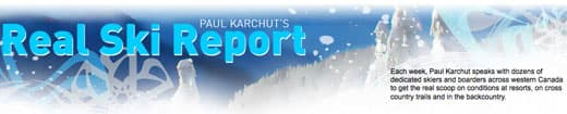 karchut-paul-ski-report