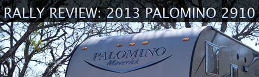 Palomino-Camper-Review
