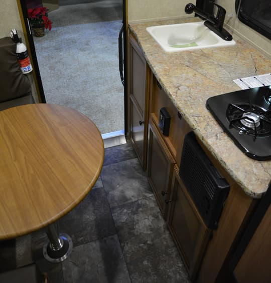 palomino-ss-550-kitchen-floor