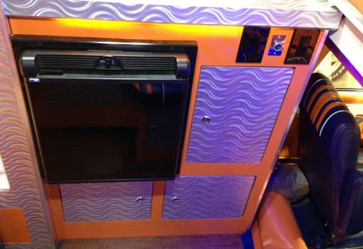 Bronco-camper-swirly-cabinets
