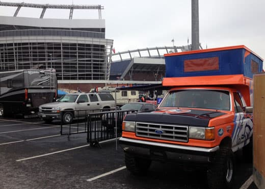 ultimate-tailgating-camper