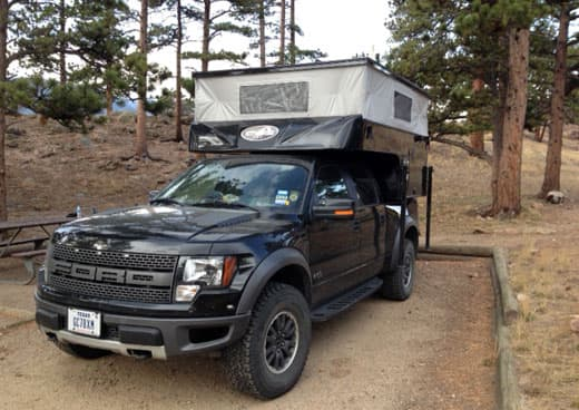 ford-raptor-camper-rocky-mountain