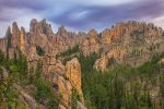 slickers-7-Cathedral-Spires-of-the-Black-Hills