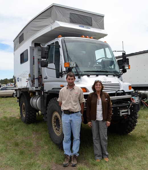 unimog-chris-and-anne