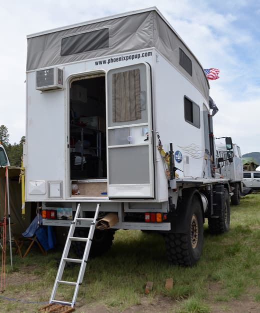unimog-pop-up-camper