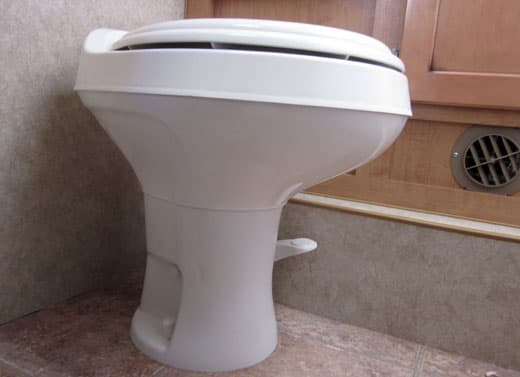 Adventurer-porcelain-toilet