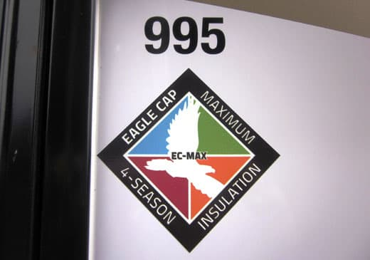 EC995-4-Season-Decal