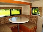 EC-850-Dinette-Cedar-Decor