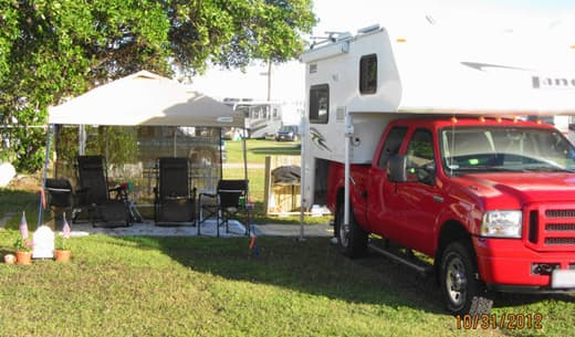 campsite-foster-key-west