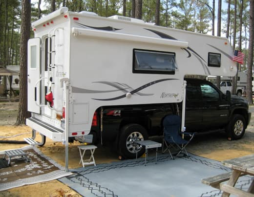 campsite-macdonald-tall-pines