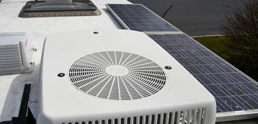 fuel-cell-camper-Solar-panels