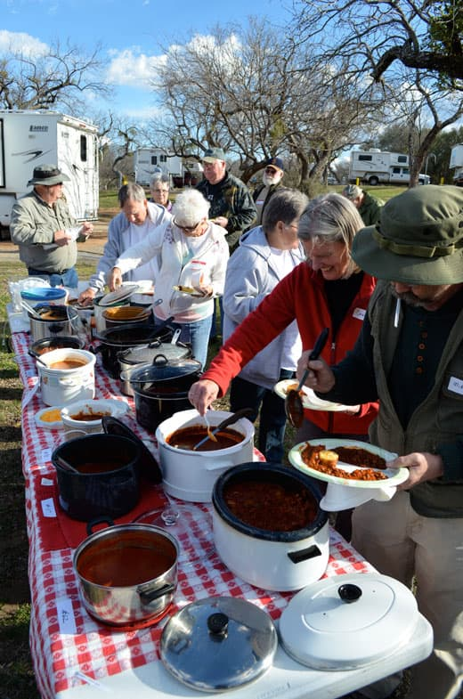 Texas-Rally-Chili-Cookoff