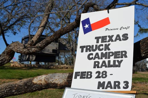 Texas-Rally-Rally-Sign
