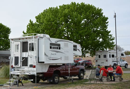 Texas-Truck-Camper-Rally-community