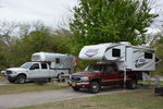 Texas-Truck-Camper-Rally-campers-1