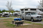 Texas-Truck-Camper-Rally-campers-2