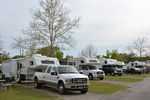 Texas-Truck-Camper-Rally-campers-3