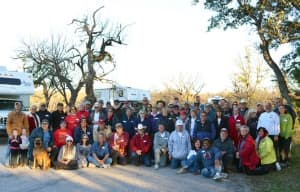 TexasRally-GroupShot-BIGWEB