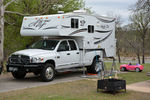 texas-rally-truck-camper-3