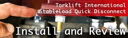 torklift-stableload-quick-disconnect-review