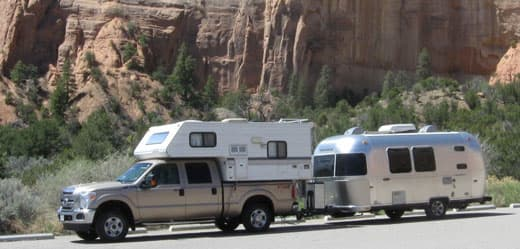 towing-airstream-bolding-1