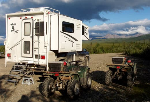 towing-atvs-hank-2