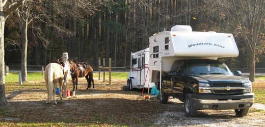 Truck Campers Tow Anything: Part 1 - Truck Camper Magazine