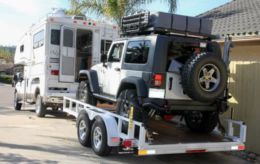 towing-jeep-carroll-2