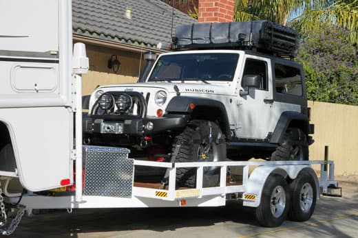 towing-jeep-rubicon-carroll