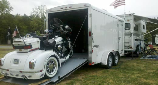 towing-motorcycle-whistler
