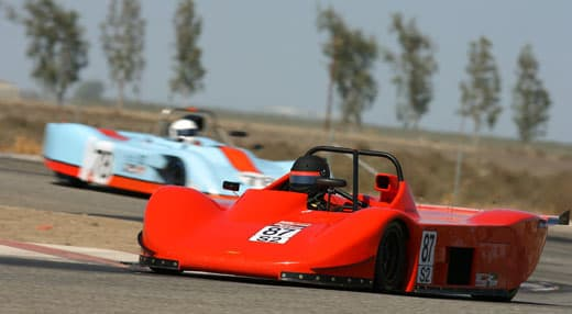 towing-race-cars-allison-1