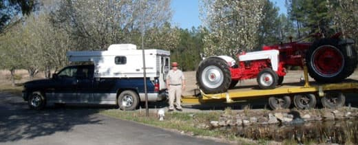 towing-tractor-skamper