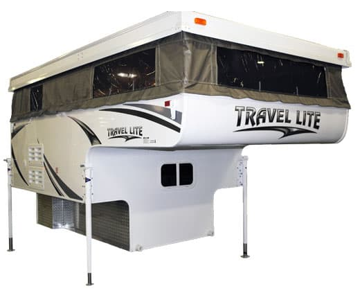 Travel-Lite-770P-exterior