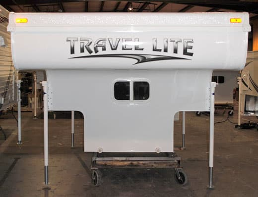 Travel-Lite-Front-Nose-2