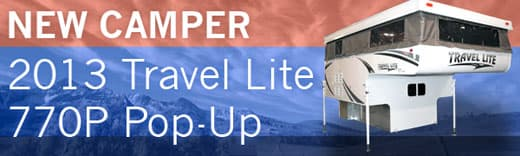 pop-up-camper-travel-lite-770