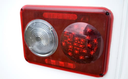 updates-LED-Tail-Light