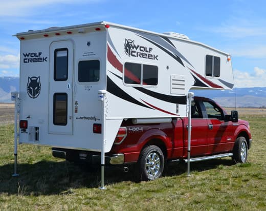 updates-wolf-creek-camper