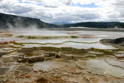 Yellowstone-National-Park-2