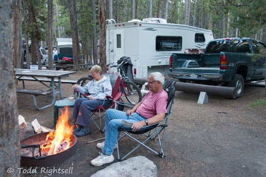 Yellowstone-campers-28