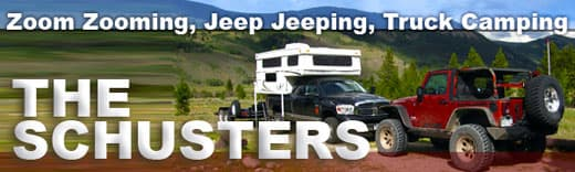 Zoom-zooming-Jeep-Jeeping-Truck-Camping-Away
