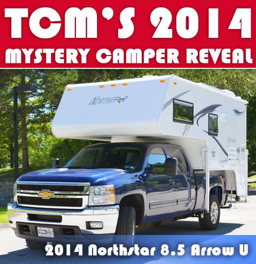 Mystery-Camper-Reveal
