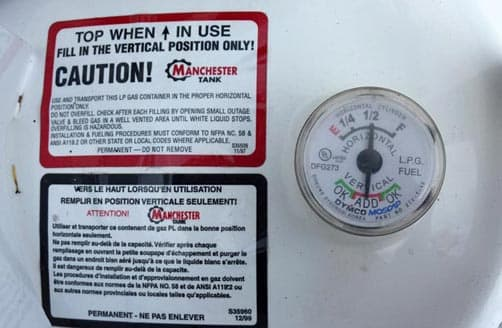 propane-safety-8.jpg