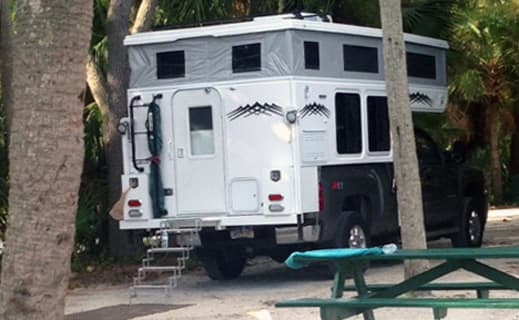 favorite-campground-florida-ft-desoto
