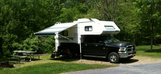 favorite-campground-pennsylvania-chapman