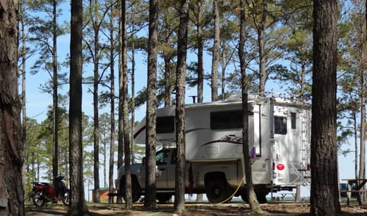 favorite-campground-virginia-tall-pines-harbor