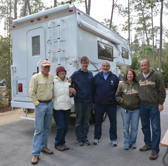 Ft-Wilderness-campground-group