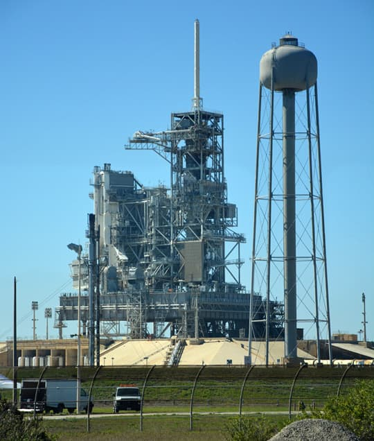 Kennedy-Space-Center-launch-pad-a